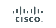 Cisco Grey (187x97)