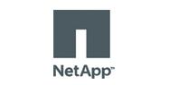 Net app grey